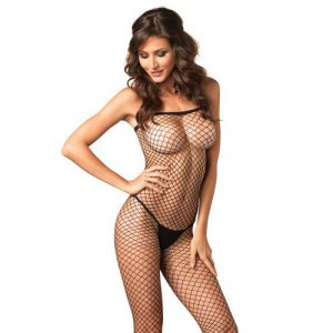 Leg Avenue Fishnet