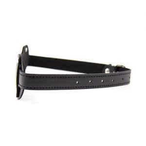 Benda Blindfold Patch Black