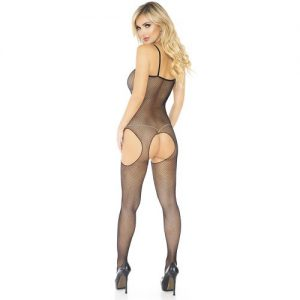 Leg Avenue Suspender